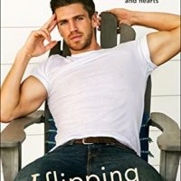 Blog Tour: I Flipping Love You by Helena Hunting @HelenaHunting @SMPRomance