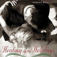 ICYMI: Heating Up the Holidays by Lisa Renee Jones, Mary Ann Rivers, Serena Bell @LisaReneeJones @MaryAnn_Rivers @serenabellbooks  @readloveswept @JULIEYMANDKAC