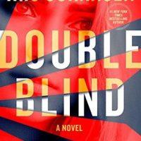 Double Blind by Iris Johansen, Roy Johansen @Iris_Johansen @royjohansen @SMPRomance