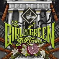 The Girl in the Green Silk Gown by Seanan McGuire @seananmcguire @dawbooks