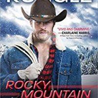 Rocky Mountain Cowboy Christmas by Katie Ruggle @KatieRuggle @SourcebooksCasa #HoHoHoRAT
