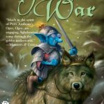 Goblin War (Jig the Goblin #3) by Jim C. Hines