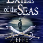 Exile of the Seas (The Chronicles of Dasnaria #2) by Jeffe Kennedy