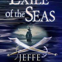 Blog Tour: Exile of the Seas by Jeffe Kennedy @jeffekennedy