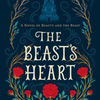 The Beast's Heart by Leife Shallcross @leioss @BerkleyPub ‏@AceRocBooks #GIVEAWAY
