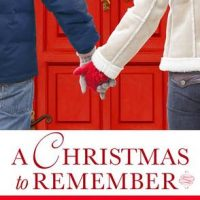 ICYMI: A Christmas to Remember by Jill Shalvis, Kristen Ashley, Hope Ramsey, Molly Cannon, Marilyn Pappano @JillShalvis @KristenAshley68 @HopeRamsay ‏@CannonMolly ‏@MarilynPappano ‏‏‏@GrandCentralPub  @JULIEYMANDKAC