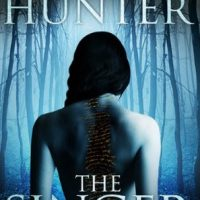 ICYMI: The Singer by Elizabeth Hunter @EHunterWrites @jennbeachpa @JulieYMandKAC
