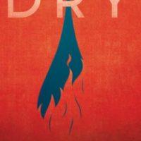 Dry by Neal Shusterman, Jarrod Shusterman @NealShusterman  #JarrodShusterman