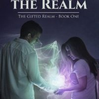 Within the Realm by Jillian Neal @JillianNealAuth
