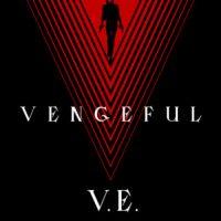 Audio: Vengeful by VE Schwab @veschwab @booknarrator  @torbooks @MacmillanAudio