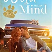 Wild on My Mind by Laurel Kerr @LaurelKerrBooks @SourcebooksCasa