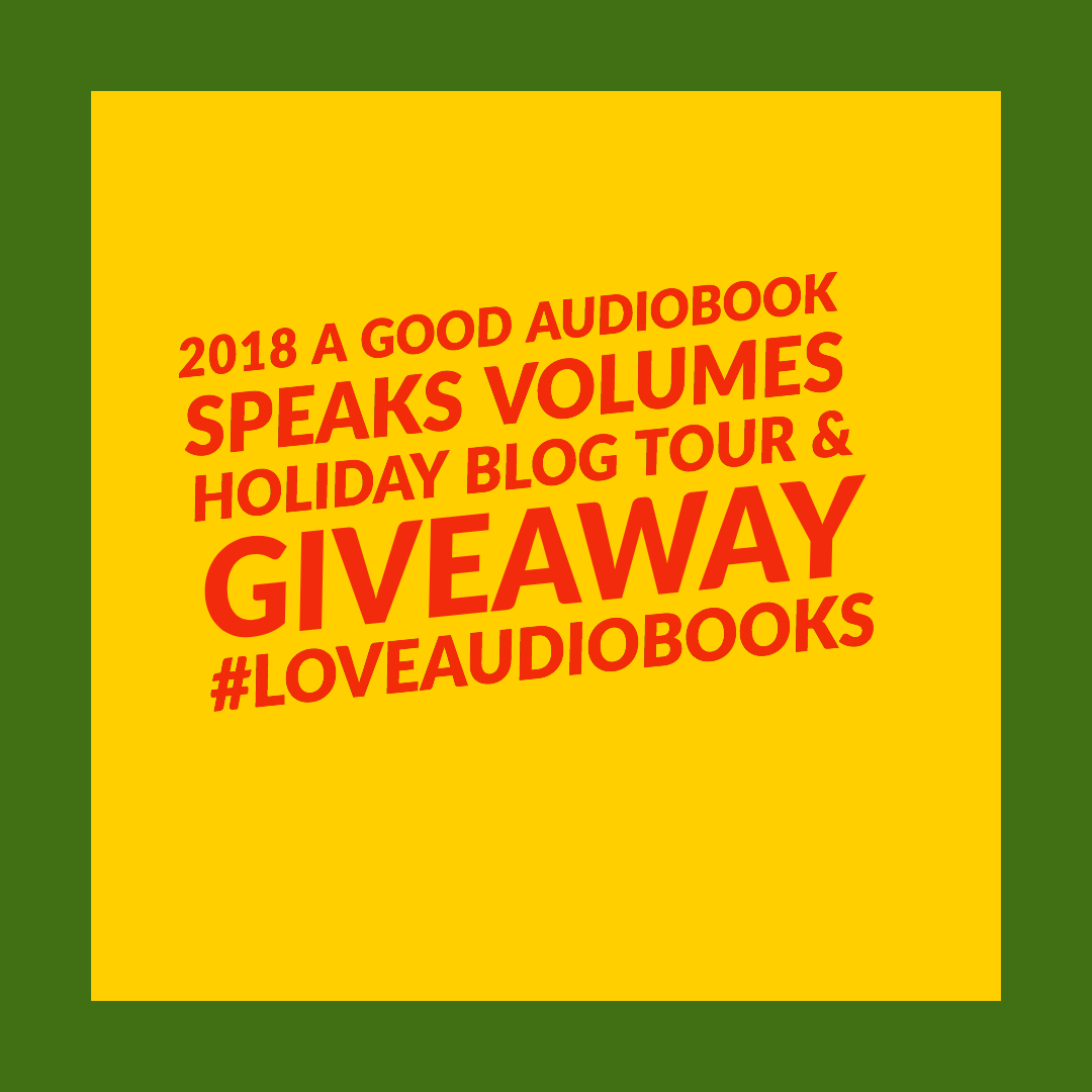 8 audiobooks on Libro.fm (US only)