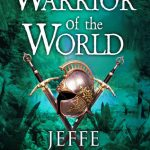 Warrior of the World (The Chronicles of Dasnaria #3) by Jeffe Kennedy