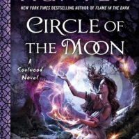 Circle of the Moon by Faith Hunter @HunterFaith ‏@AceRocBooks @BerkleyPub @LetsTalkLTP #GIVEAWAY