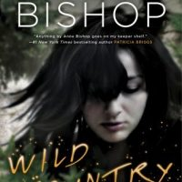 Wild Country by Anne Bishop #AnneBishop  @AceRocBooks @BerkleyPub