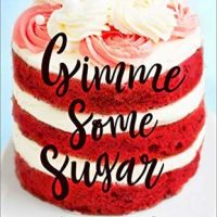 Gimme Some Sugar by Molly Harper   @mollyharperauth @GalleryBooks ‏