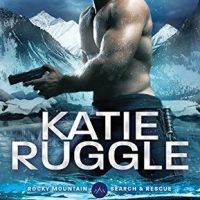 Thrifty Thursday: Hold Your Breath by Katie Ruggle  @KatieRuggle @SourcebooksCasa #ThriftyThursday