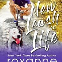 New Leash on Life by Roxanne St. Claire @roxannestclaire  #BeatTheBacklist2019