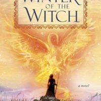 Audio: The Winter of the Witch by Katherine Arden @arden_katherine @gatitweets ‏ @DelReyBooks @RH_Audio @PRHAudio