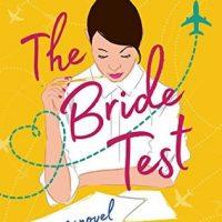 The Bride Test by Helen Hoang @HHoangWrites @BerkleyRomance  @BerkleyPub