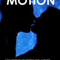 Motion by Penny Reid @ReidRomance @jennw23 #GIVEAWAY