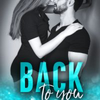 Back to You by Kimberly Kincaid @kimberlykincaid