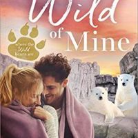 Sweet Wild of Mine by Laurel Kerr @LaurelKerrBooks ‏@SourcebooksCasa