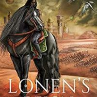 Lonen's Reign by Jeffe Kennedy @jeffekennedy