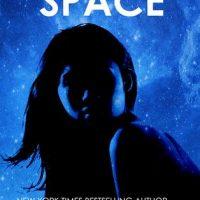 Space by Penny Reid @ReidRomance @jennw23
