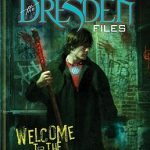 Welcome to the Jungle (The Dresden Files Graphic Novels #0.5) by Jim Butcher illustrated by Ardian Syaf