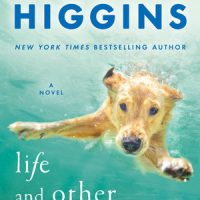 Life and Other Inconveniences by Kristan Higgins @Kristan_Higgins  @BerkleyPub #GIVEAWAY