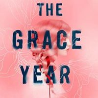 The Grace Year by Kim Liggett @Kim_Liggett