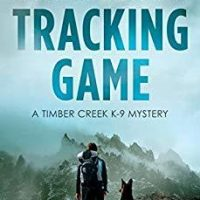 Tracking Game by Margaret Mizushima @margmizu @crookedlanebks