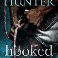 Hooked by Elizabeth Hunter @EHunterWrites @jennbeachpa @jennw23