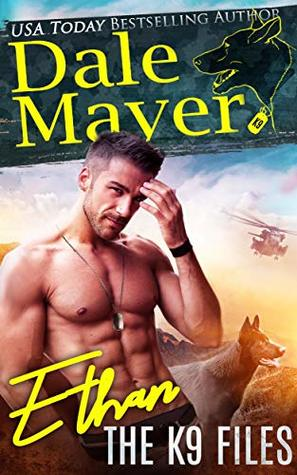 Thrifty Thursday: Ethan by Dale Mayer  @DaleMayer #ThriftyThursday
