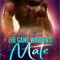 The Game Warden's Mate by A.M. Griffin @amgriffinbooks