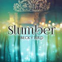 Slumber by Becky Bird