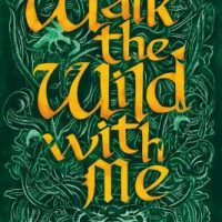 Walk the Wild with Me by Rachel Atwood #RachelAtwood @dawbooks @berkleypub  #GIVEAWAY