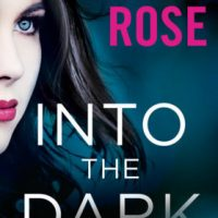 Into the Dark by Karen Rose @KarenRoseBooks ‏ @BerkleyRomance  @BerkleyPub