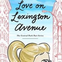 Love on Lexington Avenue by Lauren Layne @_LaurenLayne ‏ @GalleryBooks
