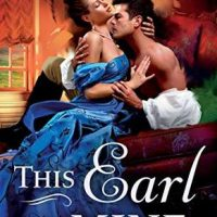 This Earl of Mine by Kate Bateman @katebateman @StMartinsPress #GIVEAWAY