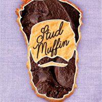 Stud Muffin by Jiffy Kate @jiffykatewrites @SmartyPantsRom @jennw23