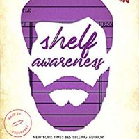 Shelf Awareness by Katie Ashley @katieashleyluv @SmartyPantsRom @jennw23
