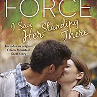 ICYMI: I Saw Her Standing There by Marie Force @marieforce @BerkleyPub ‏@JULIEYMANDKAC