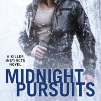 ICYMI: Midnight Pursuits by Elle Kennedy @elle_kennedy_ ‏@JULIEYMANDKAC