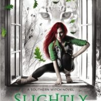 ICYMI: Slightly Spellbound by Kimberly Frost @FrostFiction ‏@JULIEYMANDKAC