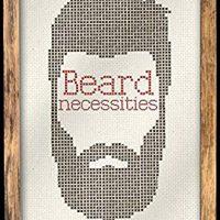 Beard Necessities by Penny Reid @ReidRomance @jennw23 