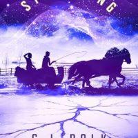 Stormsong by CL Polk @clpolk @tordotcom 