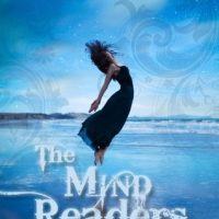 Thrifty Thursday –  The Mind Readers by Lori Brighton @LoriBrighton‏   #ThriftyThursday  @BerlsS