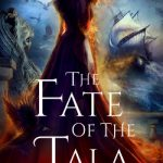 The Fate of the Tala (The Uncharted Realms #5) by Jeffe Kennedy